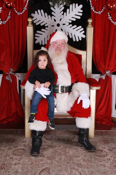 Santa Days_C1 (118).JPG