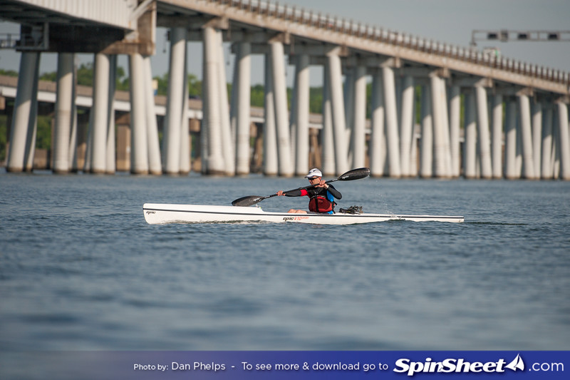 2016 Bay Bridge Paddle-21.JPG