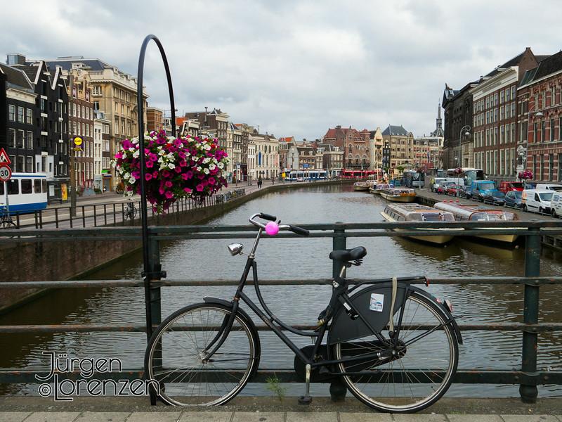 2013Europe_Holland_0264.jpg