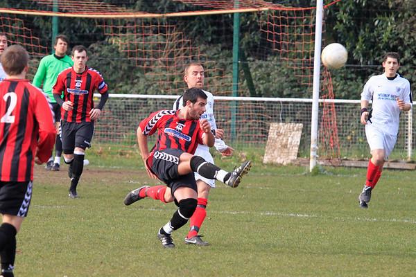 Season 2010-11