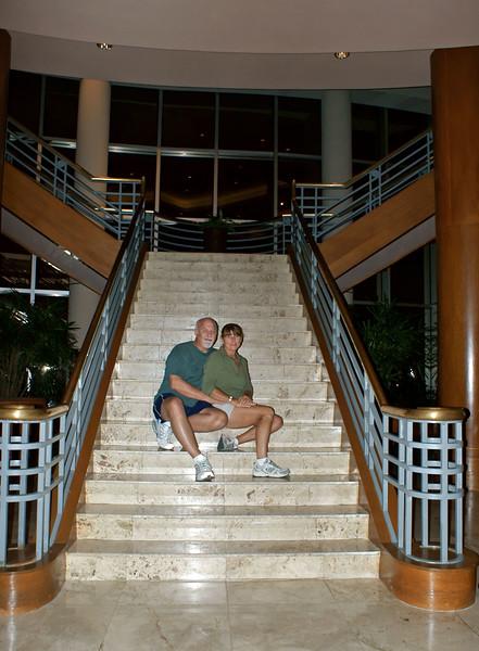HotelLobby3.jpg