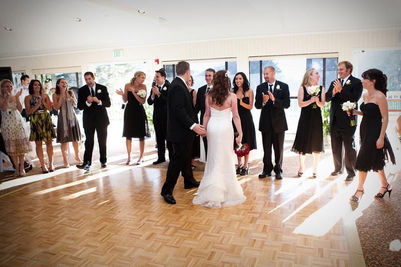 wedding-1308-2.jpg