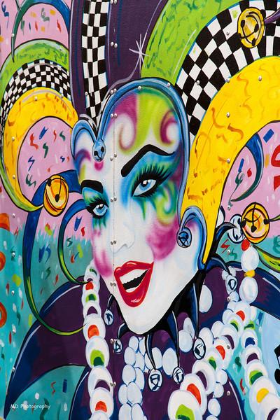 062513 Wagner's Carnival - Stephenville
