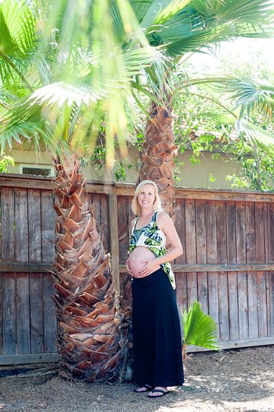 Tammy Shower Aug22_15-105.jpg