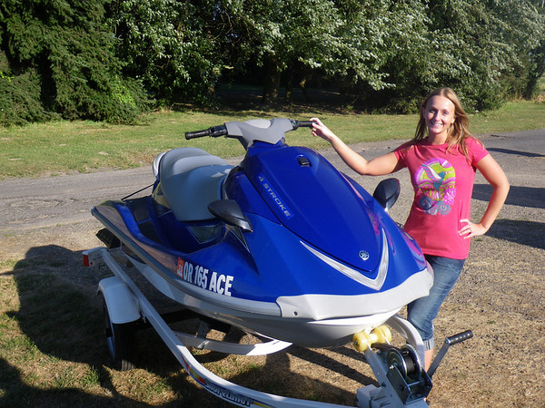 09-07-24 AMYS NEW WAVERUNNER