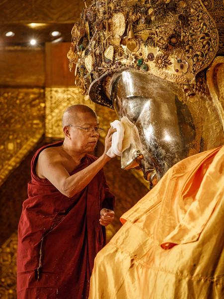 Myanmar_0618_PSokol-6281.jpg
