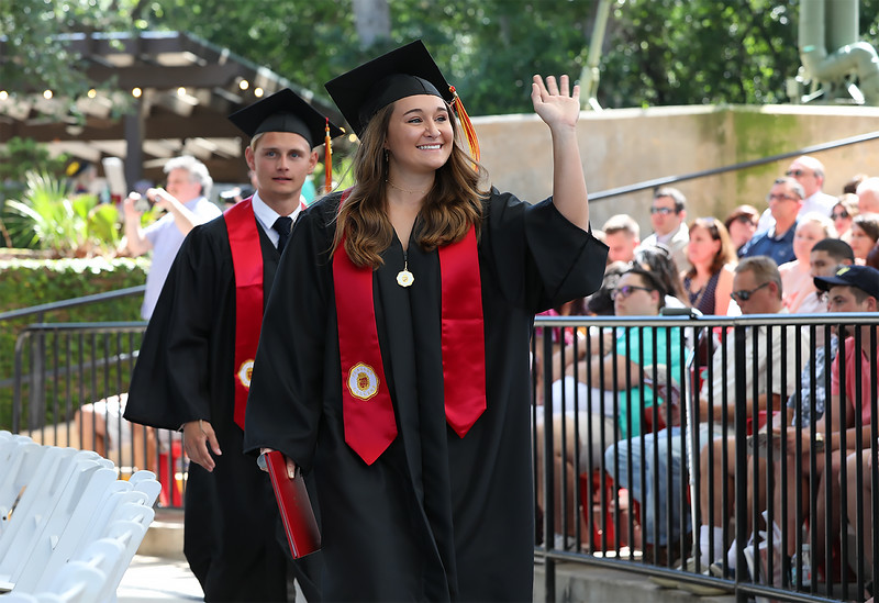 sFlaglerGraduation2018073-1 copy.jpg