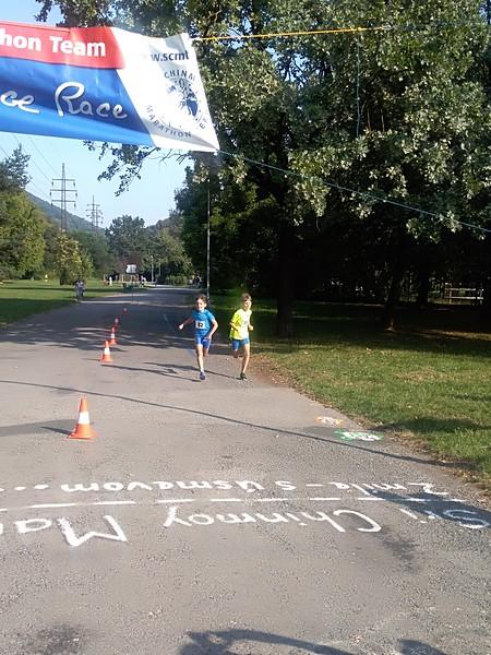 2 mile kosice 61 kolo 01.09.2018-022.jpg