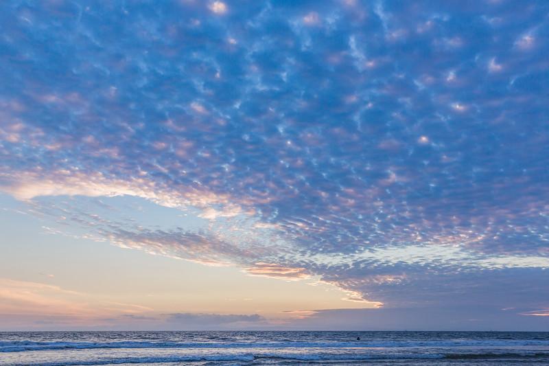 Sunset Sky 00245.jpg