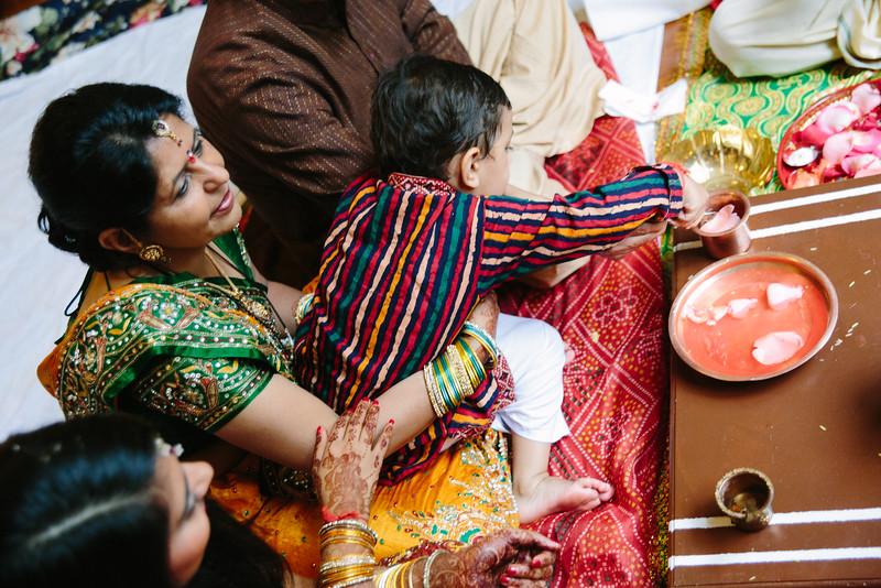Le Cape Weddings_Preya + Aditya-155.JPG