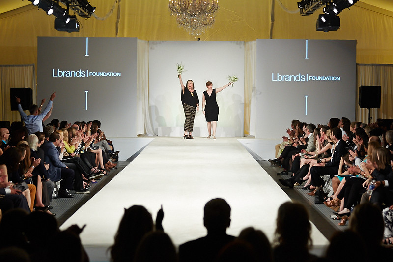 CCAD 2014 Fashion Show0935.jpg