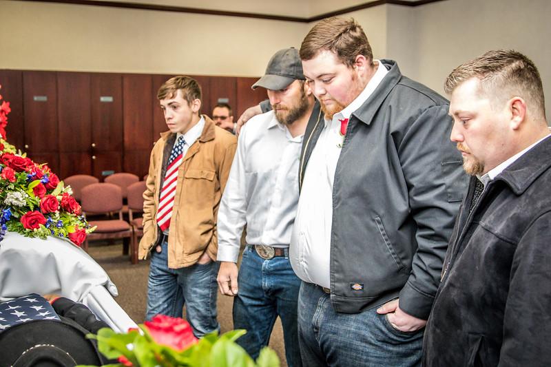 funeral memorial photogrpahy utah ryan hender films Shane Drake-6.jpg
