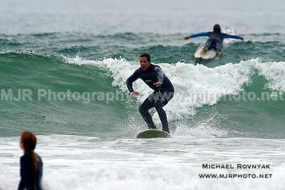 Surfing, Corey Lessons, PS-01 07.19.14
