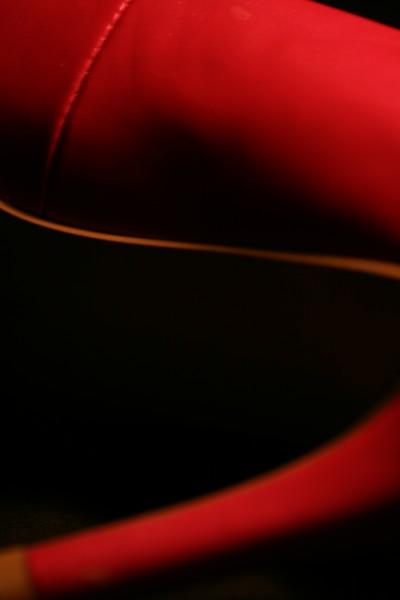 macro+lens+335-445230755-O.jpg