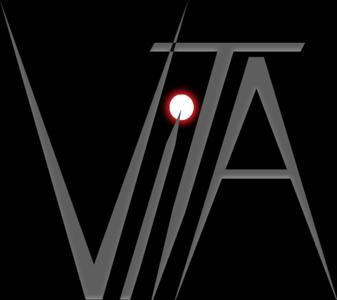 Vita Creative Marketing
