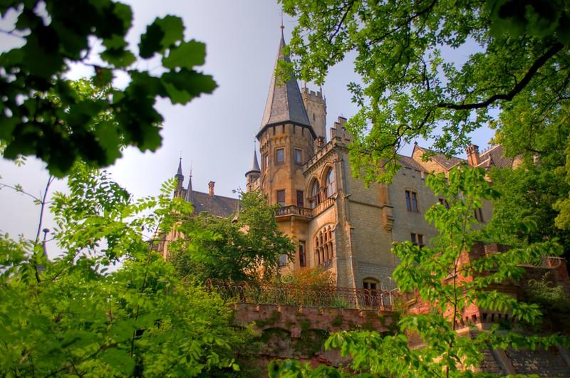 Schloss Marienburg.jpeg