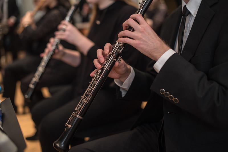 37Oistrakh Symphony Rehearsal 180325 (Photo by Johnny Nevin)027.jpg