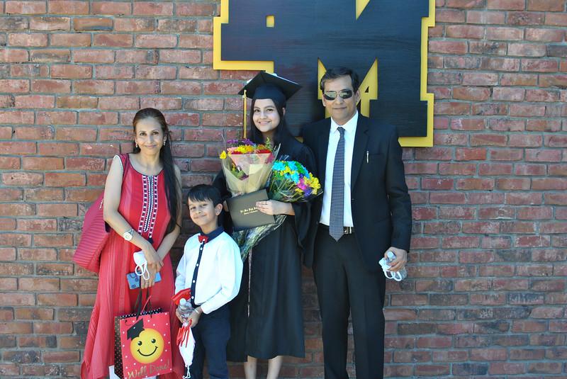Delmarfamily2020-1 (310 of 465).jpg