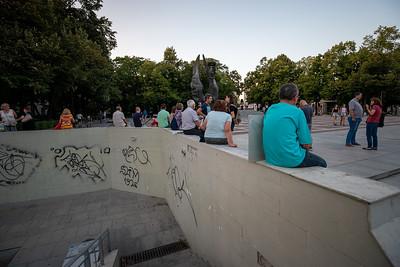 2020-09-17-Plovdiv