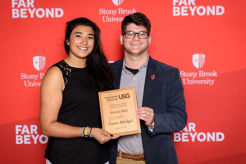 180430_Student Life Awards-17.jpg