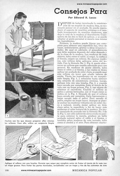 consejos_para_acabado_de_muebles_noviembre_1950-01g.jpg