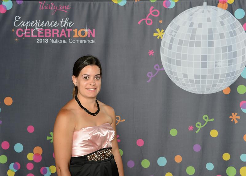 NC '13 Awards - A2 - II-291_124052.jpg