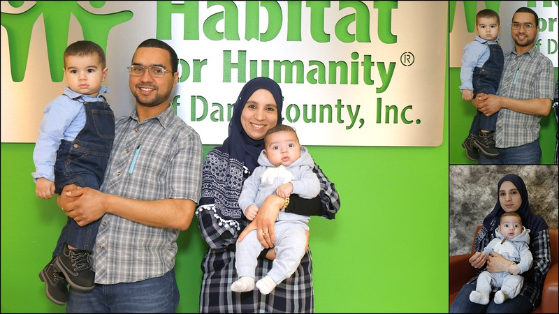 Habitat Family Photos 03.263.jpg
