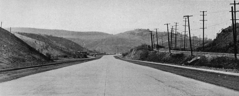 1935-02-CAHiPub-7c.jpg