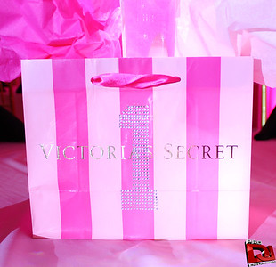 Victoria's Sweet 16 @ Sterling Gardens Oct 1,2016