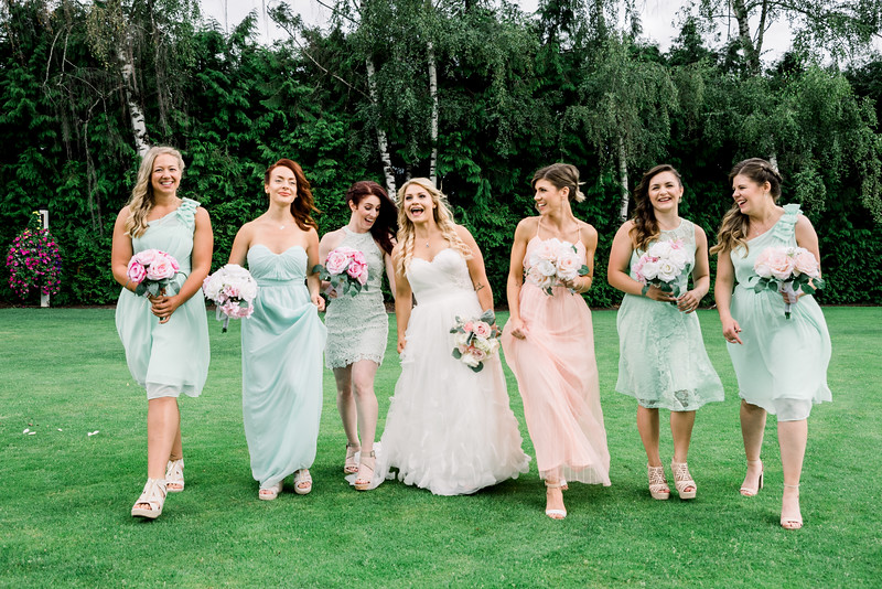 Dunston Wedding 7-6-19-413.jpg