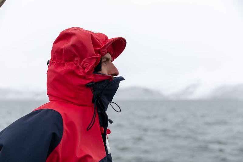 2019_01_Antarktis_02152.jpg