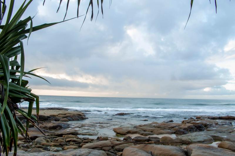 Australia_171.jpg