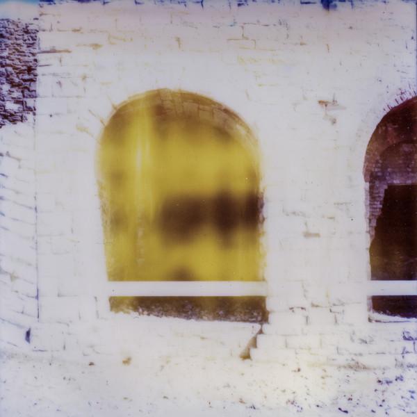 Lindisfarne005.jpg