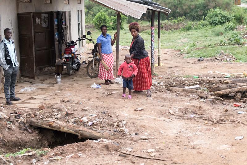 Uganda-0276.jpg