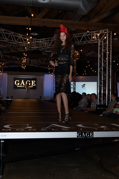 Knoxville Fashion Week Friday-983.jpg