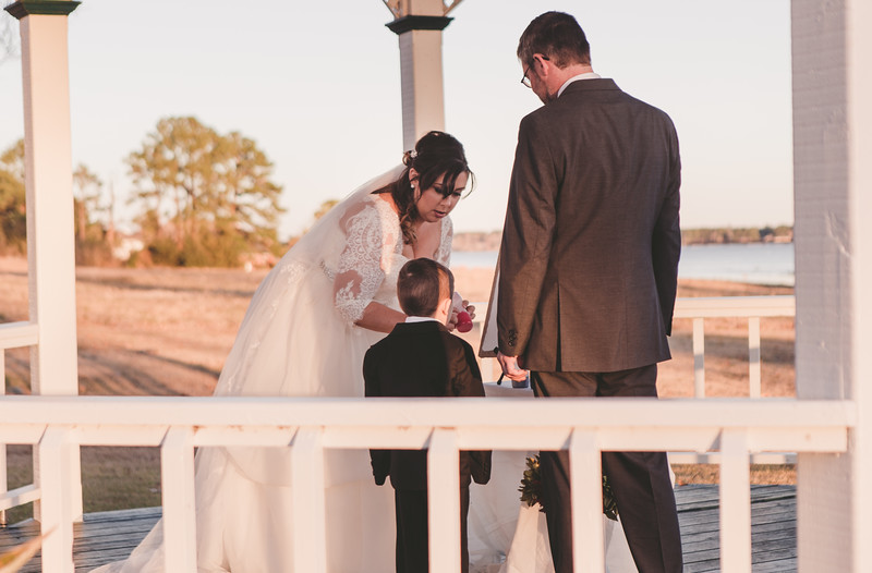 Paone Photography - Brad and Jen Wedding-5703.jpg
