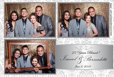 Junio Family 2019