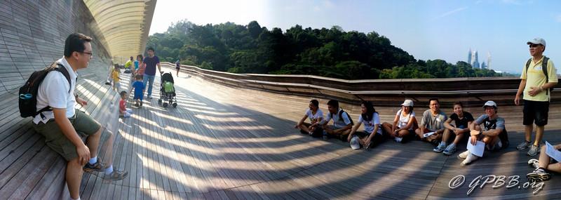 Grup 6 Khotbah di Bukit.jpg