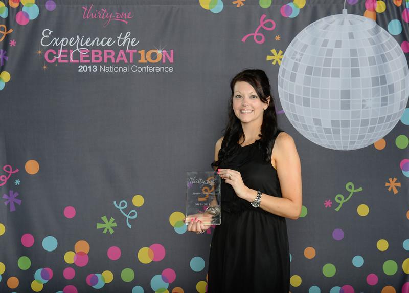 NC '13 Awards - A3-242.jpg