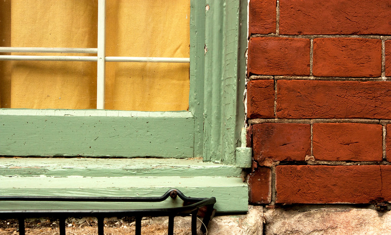 Day_07-Philly-Window-IMG_9029.jpg