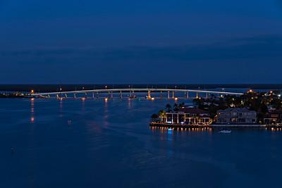 Pier 81 Condo