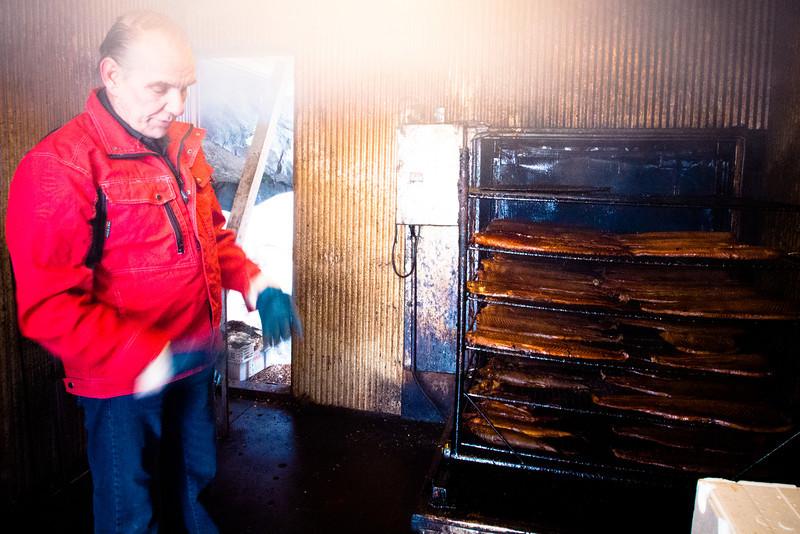 porvoo salmon smoking.jpg