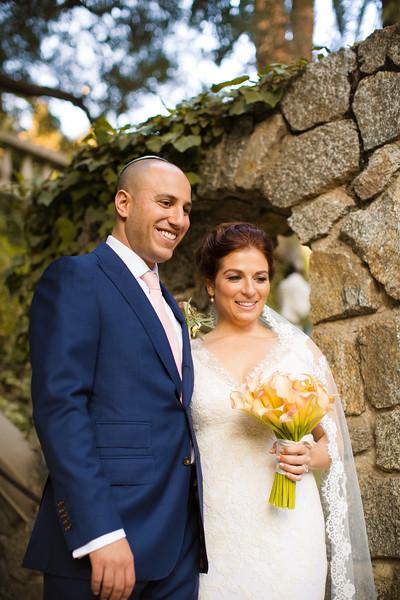 Bride and Groom0023.JPG