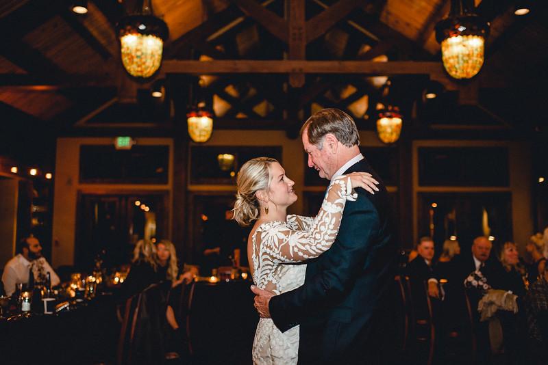 Requiem Images - Luxury Boho Winter Mountain Intimate Wedding - Seven Springs - Laurel Highlands - Blake Holly -1692.jpg