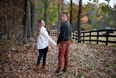 Regina & Andrew 4