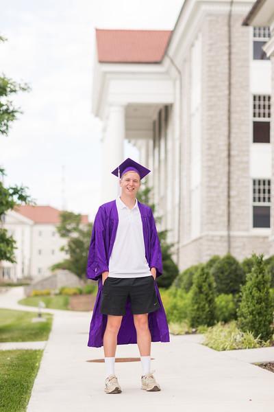20200602-Brian's Grad Photos-16.jpg