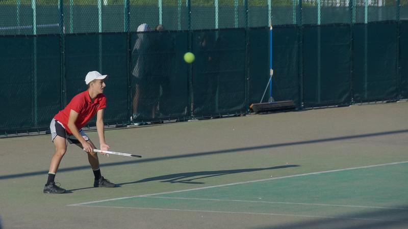 Tennis-Fall Athletics-DSC09276-2018-19.jpg