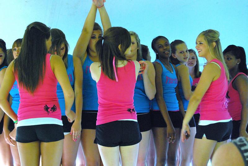 OEHS Cheerleaders fashion show (Fight Chix) 046.JPG