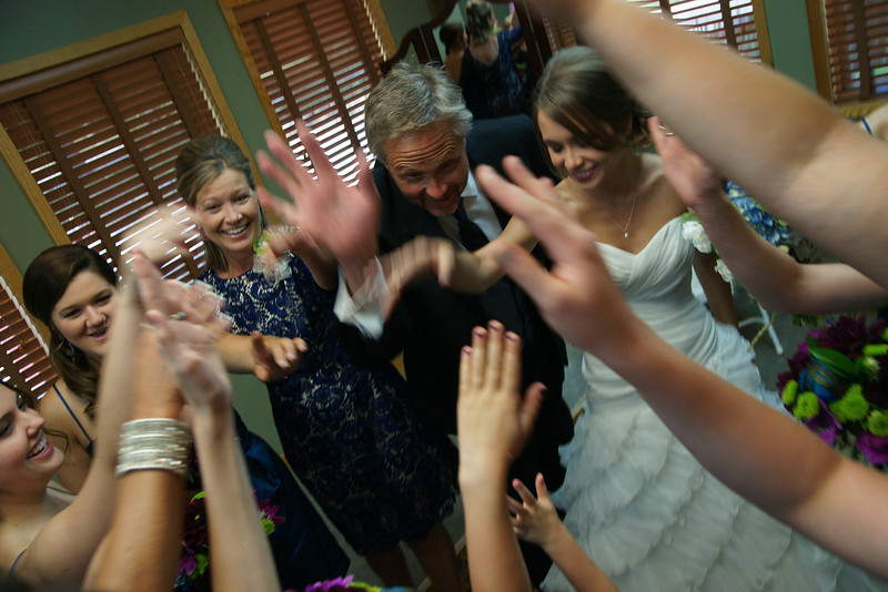 Sara and Kelley Wedding  (313).jpg