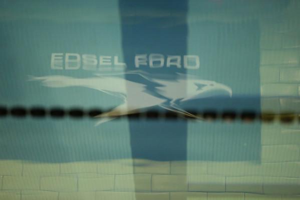 Edsel vs Belleville